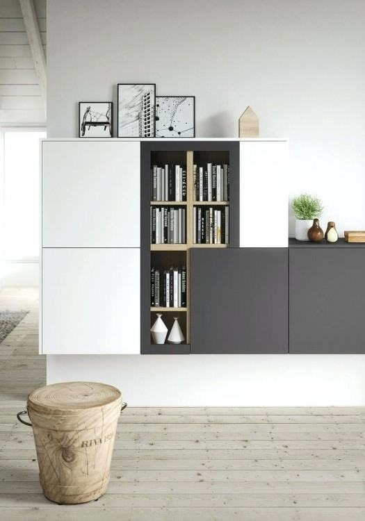 bedroom storage furniture 2 drawer chest black brown ashley furniture  storage bedroom sets