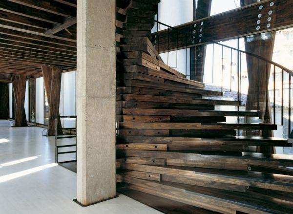 Top Home Interior Stairs Design 190 Spectacular Staircase Designs  Photos Staircase Design Guide
