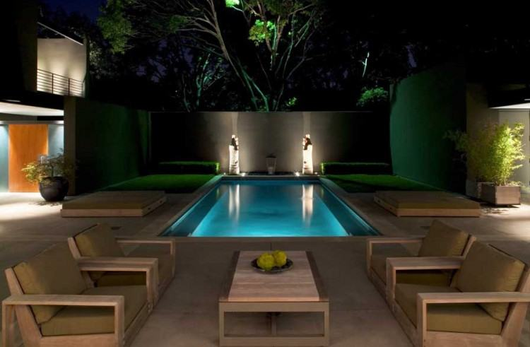 simple inground pool designs nice and simple fiberglass small pool house  design designs