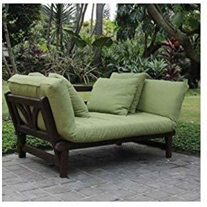 Brunspark Chaise Lounge Chair, $199 At Home