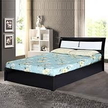 Bedroom DEPOT uses over 30 years of experience with over half a million  customers, to find the perfect sleeping solution that delivers the rest you  need at