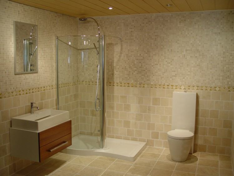 bathroom tiles images best small bathroom tiles ideas on bathrooms within  the awesome bathroom tiles design